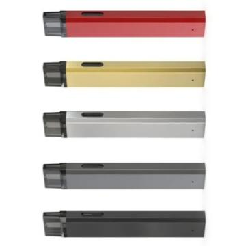 12Pcs Disposable Hair Color Dye Fluorescent Crayons Hair Temporary Coloring Pen