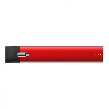 2020 vapeyoung hottest bang vape xxl disposables vape pen kits bang xxl