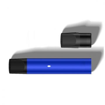 New NicFree Premium Disposable Cigarette Filters - 20-Packs 600 Filters LESS TAR