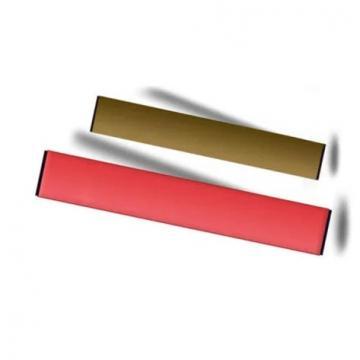 4'x10' SMOKE SHOP BANNER Signs XL Cigarettes Hookah Pipes Vapors E-Cigs Vape BIG