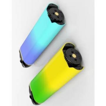 Magna Cigarettes Disposable Pack lighter
