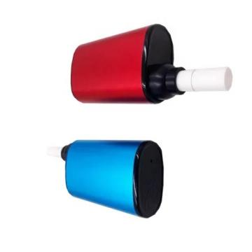 Pilot Varsity Disposable Fountain Pens, Blue Ink, Dozen Box (90011)