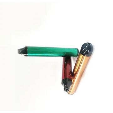 Pilot V Pen Disposable Fountain Pens - Erasable ink - Assorted 7 Colours
