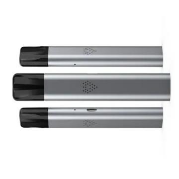 VAPORSORB Eco Fume Eliminator: 50 lb. Gran. Rids Chemical, Solvent & Gasoline