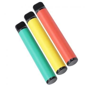 Disposable Plastic Ice Pop Molds Bags DIY Ice Cream Popsicle 100pcs