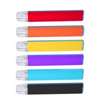 Popular disposable vapez wholesale Disposable Vapez and vapez pods with low price