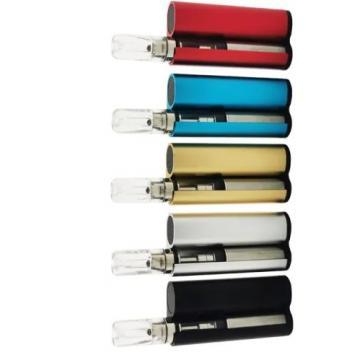50 Classic Full Size Lighter Bulk Wholesale 1 Box Disposable Lighters Colors