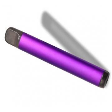 S-5XL Casual Women 6 Colors Tie Blouse