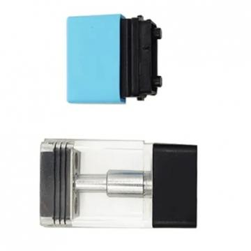 Papa Tattoo Cartridge Stand Tray - Disposable Clear Plastic 50 Pack