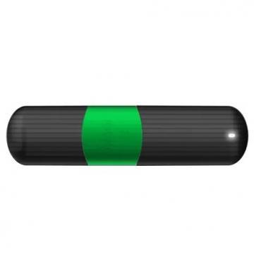 "10pcs Ultra Adjustable Disposable Cartridge Tube 1.18"" Grip Tattoo Needle Handle"