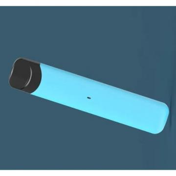 Factory wholesale custom cbd disposable thick oil vaper pen