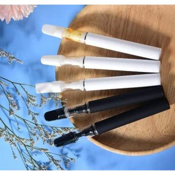 Eyebrow Razors for Women, Eyebrow Facial Razor for Women, Razor Bulk, 33 Pack