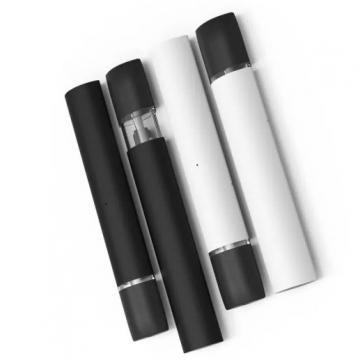 Tea Smoke Peony Chinese Herbal Healthy Mixed Flavours Nicotine & Tobacco Free