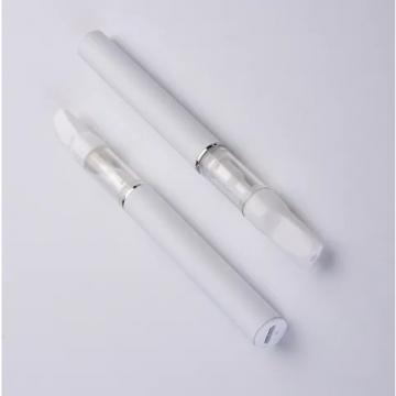 """Cotton Talks Flour Sack Towels - 31"""" x 31"""" Kitchen Dish Towels - 6 Pieces White"""