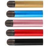 18 U Shape Microblading Disposable Pens Permanent Makeup Tattoo Eyebrow Needles